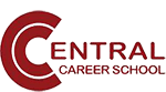 Central Career School