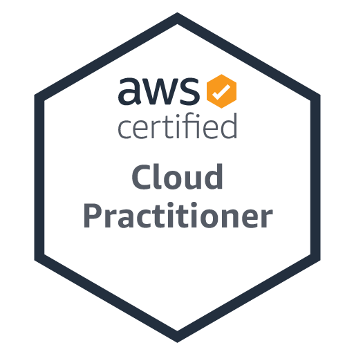 solution architecture courses, aws cloud online training, cloud technology training, amazon cloud security certification, cloud infrastructure training, aws big data certification,