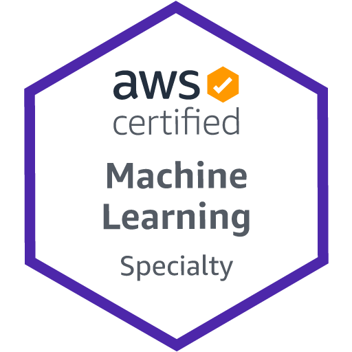 aws hands on training, train the trainer online course, it solution architect certification, aws certified developer practice exam