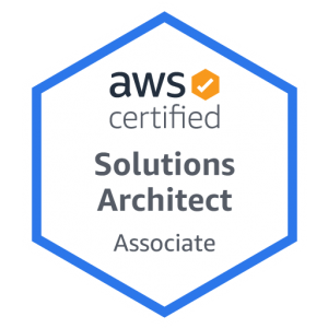 aws certification, aws training, amazon web services training, aws certified solutions architect, aws online training, aws certification training, cloud certification, aws course, aws certification cost, aws cloud certification